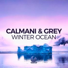 CALMANI & GREY - WINTER OCEAN